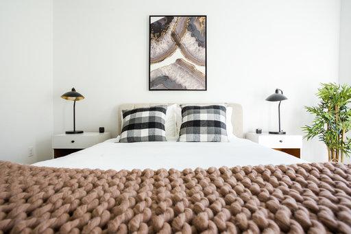 5 Tips: Feng Shui for Home Design