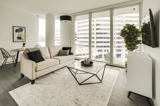 5 Design Tips to Transform Your Space
