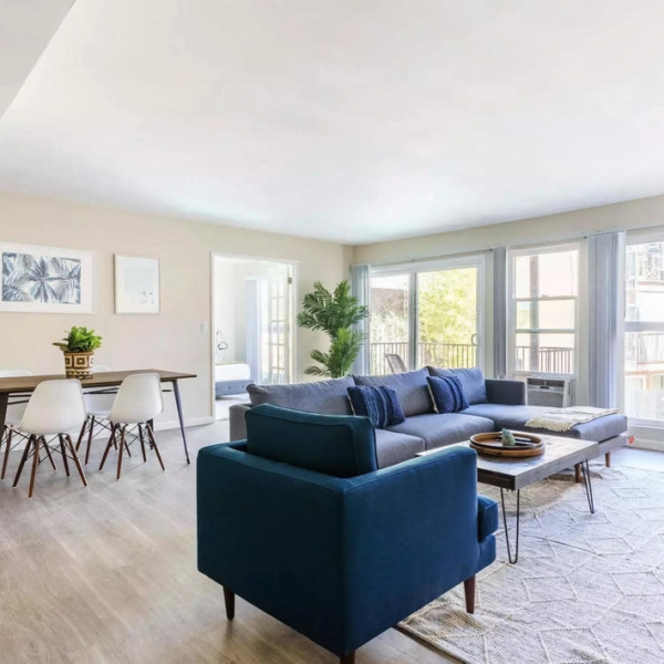 Price Guide: Average Rent in San Diego