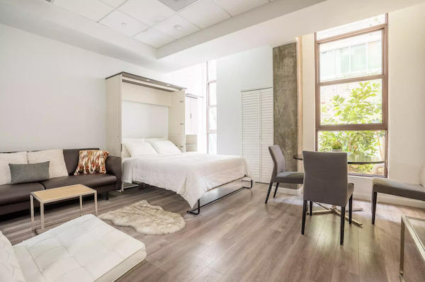 How Long Can You Stay at an Extended Stay Rental?