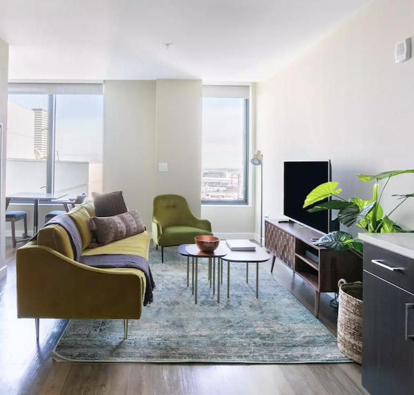 9 Ways to Find Renters For Your Rental Home