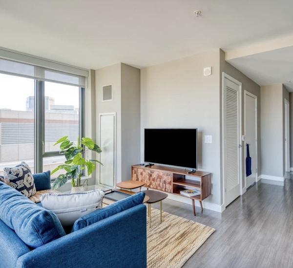 Price Guide: The Average Rent in Boston