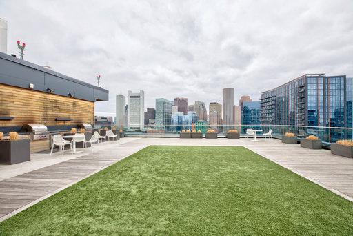 10 Top Boston Event Venues